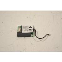 Fujitsu Siemens Amilo Li 1705 Modem Board Cable RD02-D110