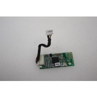 Hannspree SN10E1 Bluetooth Module 6837D-090