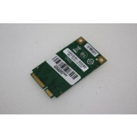 Hannspree SN10E1 WiFi Wireless Card RT2700E