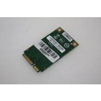 Hannspree SN10E1 WiFi Wireless Card RT2700E
