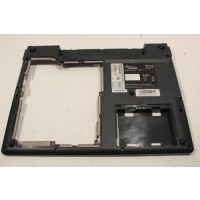 Fujitsu Siemens Amilo Li 1705 Bottom Lower Case 80-41114-82