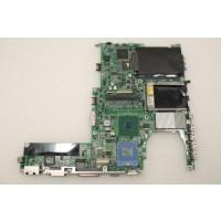 Acer TravelMate 800 Motherboard DAZG1SMB8E8