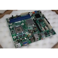 HP Compaq MS-7525 464517-001 Socket LGA 775 Motherboard