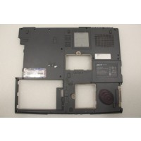 Acer TravelMate 800 Bottom Lower Case EAZG1001018