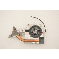 Acer TravelMate 800 CPU Heatsink Fan DFB401205MA