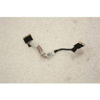 Dell Latitude E6500 Touchpad Cable Y226H
