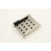 HP Compaq nx9005 HDD Hard Drive Caddy