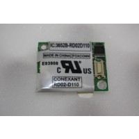 Dell Inspiron 6000 Modem 0H6660 H6660