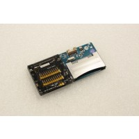 C910386-011-IC Shuttle Multi Card Reader SN25P SN85G4 SN26P XPC