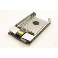 HP Compaq ProLiant ML350 G4 HDD Hard Drive Caddy 349471-003