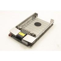 HP Compaq ProLiant ML350 G4 HDD Hard Drive Caddy 349471-003