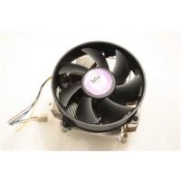 Compaq Presario SR1000 TaiSol CPU Heatsink Fan 24-20340-01