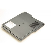 Fujitsu Siemens Amilo Pro V3515 Bottom Case Cover 80-41125-30