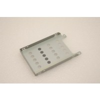 eMachines E627 HDD Hard Drive Caddy AM01K000900