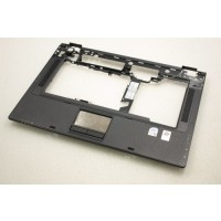 HP Compaq nx7300 Palmrest 441080-001
