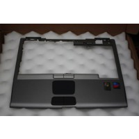 Dell Latitude D600 Palmrest Touchpad 0X3677 X3677