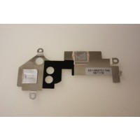 Advent 4211-C CPU Heatsink Plate E31-0800721-TA9