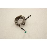 IBM ThinkCentre M55 Type-8795 Thermal Sensor Cable FRU 41R2511 41R2510