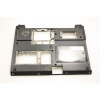 HP Compaq 2510p Bottom Base 451712-001