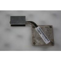 Dell Latitude D600 CPU Heatsink 02N403 2N403