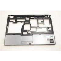 HP Compaq 2510p Palmrest Touchpad Button Board 451723-001