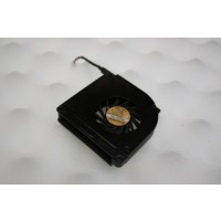 Dell Latitude D600 CPU Cooling Fan GB0506PGB1-8A