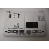 Acer Aspire One ZG5 Bottom Lower Case EAZG5005 3RZG5BSTN600