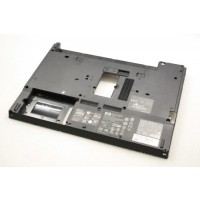 HP Compaq nx7300 Bottom Lower Case 441081-001