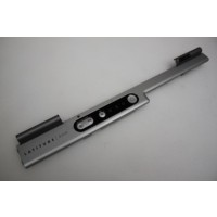 Dell Latitude D600 Power Button Cover 08M659 8M659