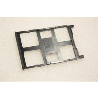 HP Compaq 2510p PCMCIA Filter Blanking Plate
