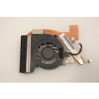 Toshiba Satellite Pro U400 Heatsink Fan 3EBU2TA0I00