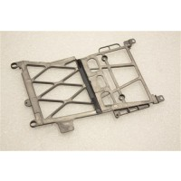 HP Compaq 2510p Palmrest Bracket Suport