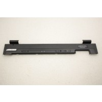 HP Compaq nx7300 Power Button Trim Cover 417520-001