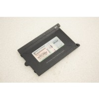 HP Compaq nx7300 HDD Hard Drive Door Cover