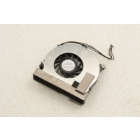 HP Compaq nx7300 CPU Cooling Fan 378233-001