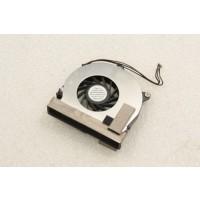 HP Compaq nx7300 CPU Cooling Fan 378233-001