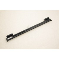 HP Compaq 2510p Hinge Cover Trim LED Board Cable 3A0T2KATP07 JQSAPCSDB