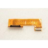 Sony Vaio PCG-Z1RMP ODD Optical Drive Connector Cable 1-687-011-11