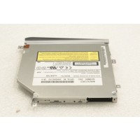 Genuine Sony Vaio PCG-Z1RMP CD-RW/DVD-ROM IDE Drive UJDA745