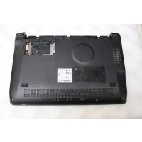 Acer Aspire One ZG5 Bottom Lower Case EAZG5002 3RZG5BSTN000