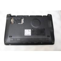 Acer Aspire One ZG5 Bottom Lower Case EAZG5002 3RZG5BSTN000
