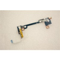 HP Compaq 2510p Fingerprint Board Ribbon Cable DA00T2TB8C0