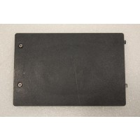 Toshiba Satellite Pro U400 HDD Hard Drive Cover 3BBU2HD0I00