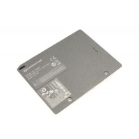 Packard Bell KAV60 HDD Hard Drive Cover AP084000K00