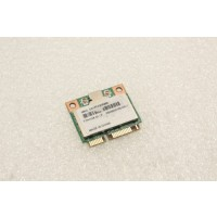 Packard Bell KAV60 WiFi Wireless Card T77H106.00
