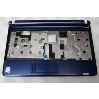 Acer Aspire One ZG5 Palmrest Touchpad EAZG5004030 3QZG5TATN200