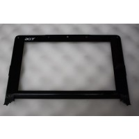 Acer Aspire One ZG5 LCD Screen Bezel 3BZG5LCTN100