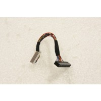 gnr TS500 LCD Screen Cable
