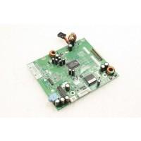 gnr TS500 Main Board DAL7VCMB2D8