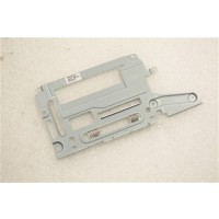 Dell Latitude E5400 Touchpad Support Bracket 33.4X702.101